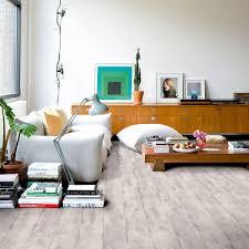 Quick Step Laminate Flooring Suppliers Quickstep Impressive Concrete Wood Light Grey Im1861 Laminate