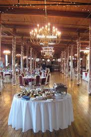 New England Wedding Venues New England Carousel Museum Weddings Get Prices For Wedding Venues