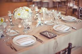 wedding linen from wedding linen swatches to wedding reception tables bridal