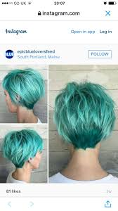 17 best images about hair on pinterest bobs pixie hairstyles