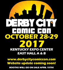 convention bureau d ude technique derby city con kentucky expo center louisville ky
