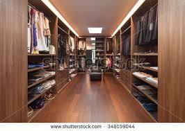 Dressing Room Interior Design Ideas Dressing Room Stock Images Royalty Free Images U0026 Vectors