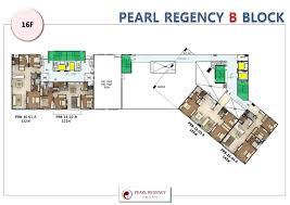 pearl regency in penang pearl regency blockb floor plan