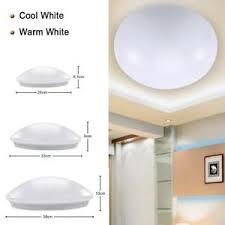 round 40w led ceiling light fixture l bedroom kitchen round 20w 30w 40w led ceiling light fixture wall l modern flush