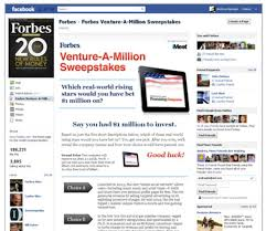forbes social media and the advertising mix in 180 seconds