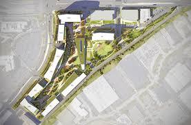 architectural site plan site planning and landscape architecture studio comp pinterest