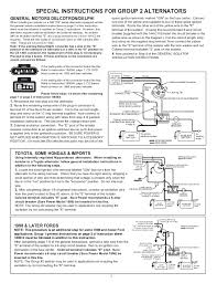 multiple battery isolator wiring diagram dolgular com