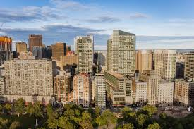 boston homes neighborhoods architecture and real estate which proposed projects in the boston area are likely never to happen