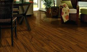 Engineered Wood Flooring Care Armstrong Engineered Wood Flooring Reviews Care Warranty