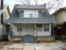 4 bedroom houses for rent section 8 incredible astonishing 3 bedroom section 8 houses for rent 4 bedroom