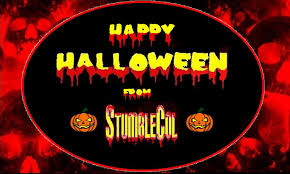 picture of happy halloween happy halloween from stumblecol
