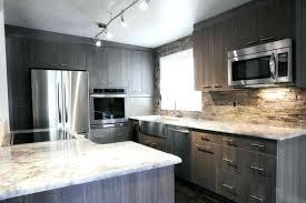 grey kitchen floor ideas kitchen cabinets full size of kitchen backsplash ideas with