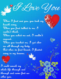 charming i you ecard 3 ecards poem and