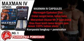 obat kuat tahan lama sex maxman kapsul vimax kapsul canada
