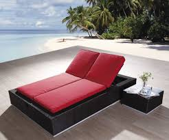 Lounge Pool Chairs Design Ideas Enjoyment Pool Lounge Chair Bed And Shower