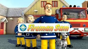 fireman sam western animation tv tropes