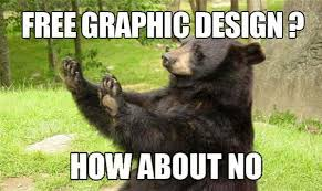Graphic Designer Meme - 10 graphic design memes you can t live without