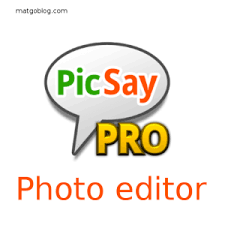 piscay pro apk picsay pro photo editor apk matgoblog