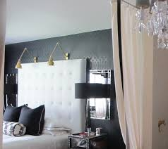 Headboard Reading Light by Spectacular Over Headboard Reading Light Headboard Ikea Action