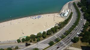 newberry plaza 1030 n state st gold coast u2013 yochicago