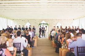 professional wedding planner why hire a professional wedding planner here s 20 reasons