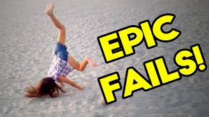 Funny Door Stops Best Epic Fails Of March 2017 Week 1 Funny Fail Compilation