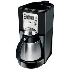 amazon coffee maker black friday the 25 best mr coffee maker ideas on pinterest iced coffee