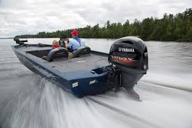yamaha australia introduces full vmax sho line up sunraysia marine
