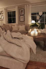 brown livingroom fair brown living room ideas for interior home inspiration with