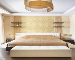 schlafzimmer creme gestalten die besten 25 wandfarbe braun ideen auf wohnwand