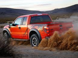 Ford Raptor Fire Truck - 2009 ford f 150 svt raptor supercab jk wallpaper 2048x1536