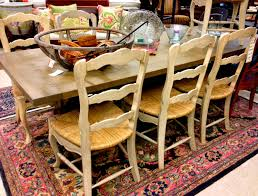 southern home furniture 9017