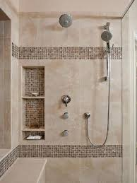 Bathroom Small Bathroom Ideas Tile by Awesome Shower Tile Ideas Make Perfect Bathroom Designs Always