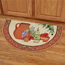 Kitchen Rugs Washable by Decorating How To Choose The Perfect Kitchen Rugs Kitchen Rugs