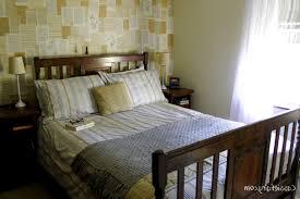 Elegant Home Decor Ideas Elegant Bedroom Feature Wall Colours For Your Home Decor Ideas