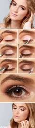 55 best broken doll makeup and tutorials images on pinterest best 20 eye makeup tutorials ideas on pinterest gold eye makeup