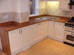 kitchen sink furniture kitchen contemporary kitchen design for small spaces wall