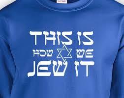 hanukkah shirts 24 best hanukkah images on baby toddler