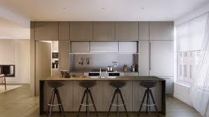 flatiron u0027s 21w20 unveils penthouse prices real estate weekly