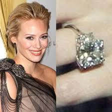 Celebrity Wedding Rings by 19 Best Celebrity Wedding Rings Images On Pinterest Celebrity