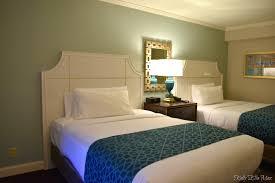 hotel review royal sonesta new orleans kelly ella maz hotel review royal sonesta new orleans deluxe room