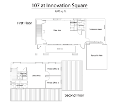 107 at innovation square rent office space in gainesville fl