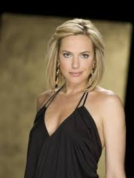 melanie from days of our lives hairstyles 100 greatest days of our lives characters 50 greatest days of our