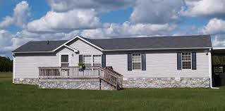 how are modular homes built modular homes vs stick built realestate com
