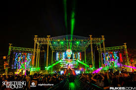 the lights festival houston 2016 festival something wicked houston tex tickets and lineup on oct