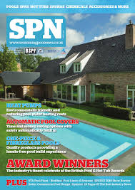 spn swimming pool news april 2016 by aqua publishing ltd issuu