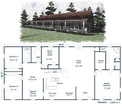 146 Best Architecture Houses Images by Best Small House Plans With Porches U2014 Jburgh Homes