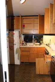 kitchen remodel kel u0027s cafe of all things food