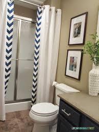 theme bathroom ideas bathroom design marvelous small bathroom decor bathroom