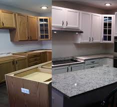 painting kitchen cabinets from wood to white should i paint my kitchen cabinets white mountain skyline
